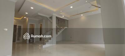 Dijual - Brand New! Rumah cantik di Pulomas