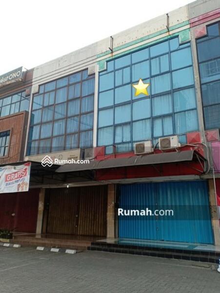 Jual Ruko di Setiabudi Semarang #96825851