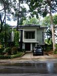 Disewa Rumah Villa Panbil Ready Siap Huni