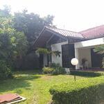 2 Bedrooms House Kemang, Jakarta Selatan, DKI Jakarta