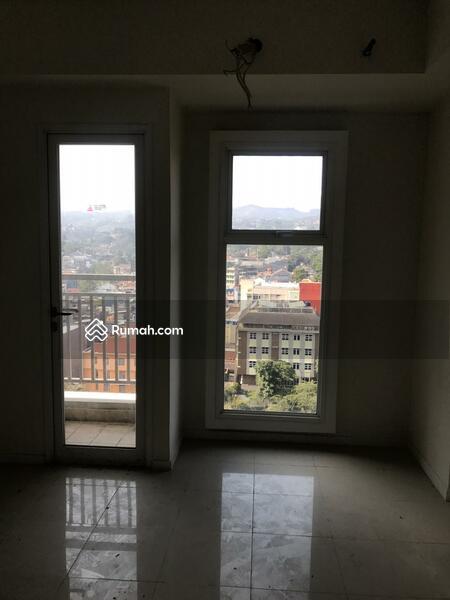 Apartement Type Studio Parahyangan Residence Bandung #96836079