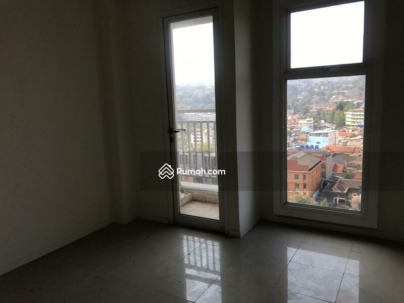 Apartement Type Studio Parahyangan Residence Bandung #96836081
