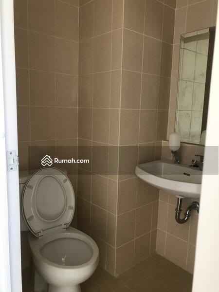 Apartement Type Studio Parahyangan Residence Bandung #96836083