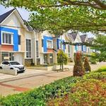 Dijual Rumah Ekslusif Kota Bogor