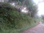Bojong Kalong, Sukabumi