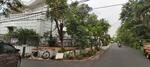 Rumah di Rawamangun, Cipinang, Pula Mas Jakarta Timur
