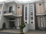 Rumah Mewah Murah Free Semua Biaya Di Cibubur