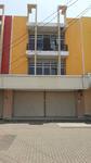 Ruko di Ruko Symphoni Harapan Indah 2, Bekasi