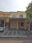 2 Bedrooms House Lippo Karawaci, Tangerang, Banten