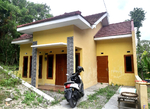 Rumah Sedayu
