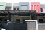 Citra Garden City 2 Extension