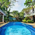 6 Bedrooms House Bintaro, Jakarta Selatan, DKI Jakarta
