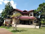 Villa lantai 2 di Berawa