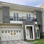 Rumah New Gress Pakuwon Indah Villa Bukit Regency