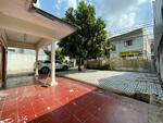 Dijual Rumah Ketapang Kelurahan jati Padang Jakarta Selatan