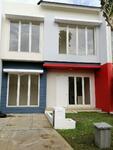 Dijual Rumah Paling MURAH Siap Huni di Graha Raya Bintaro