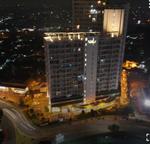 Bintaro Plaza Residence Altiz Tower