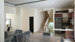 Dijual Rumah Modern Siap Huni di Kebayoran Bintaro - gb 3262 iq