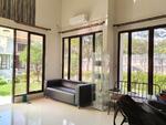 Dijual CEPAT Rumah Unit Pojokan Untuk Millenial di Graha Raya Bintaro