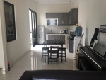 Dijual CEPAT Rumah Baru Renovasi di Graha Raya Bintaro
