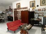Dijual Rumah di Perum Surabaya Timur