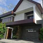 Villa Bagus Dan Nyaman Di Ombak Luxury Residance Dekat Tanah Lot
