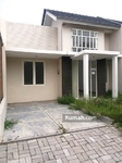 Rumah Siap Huni Di Perumahan Surya Square Sidodadi Sidoarjo