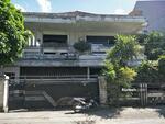 Rumah Mewah Di Gatot Subroto Tengah Denpasar Bali