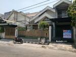 Rumah Di Darmo Permai Selatan Dekat Pusat Kuliner Dan Tol Satelit