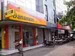 Ruko Daerah Semarang Berkawasan Strategis Di Gayamsari