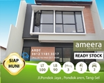 AMEERA RESIDENCE