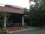 Rumah Mewah Nyaman 2 Lantai di Pondok Indah   FN/DM 2470 - RS