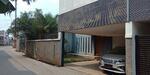Rumah Baru Nyaman 2 Lantai di Pondok Aren Tangerang Selatan | DM 2514 - RS