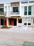 Rumah 2 Lantai Bagus di Martadinata Residence | DM/RS 2578 - RS