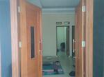 Rumah Nyaman di Jombang Cioutat | DM/WM 2872 - RS