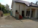 Dusun Purwosari Toyareka Kemangkon Purbalingga