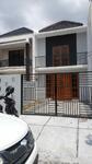 Rumah Nyaman di Villa Bintaro Indah | DM 3073 - RS
