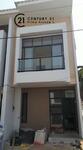 Rumah Bagus 2 Lantai di Royale Bintaro Tangerang Selatan   DM 3075 - RS