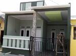 Rumah Bekasi Murah Nyaman Huni
