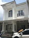 Dijual Rumah Cantik Di Cipayung Jakarta Timur