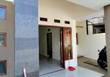 Tci. Taman cibaduyut. Rumah baru renov mainroad. Bandung