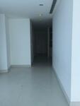 Disewa Apartemen Regatta Pluit uk 176sqm uk 3BR Best Price