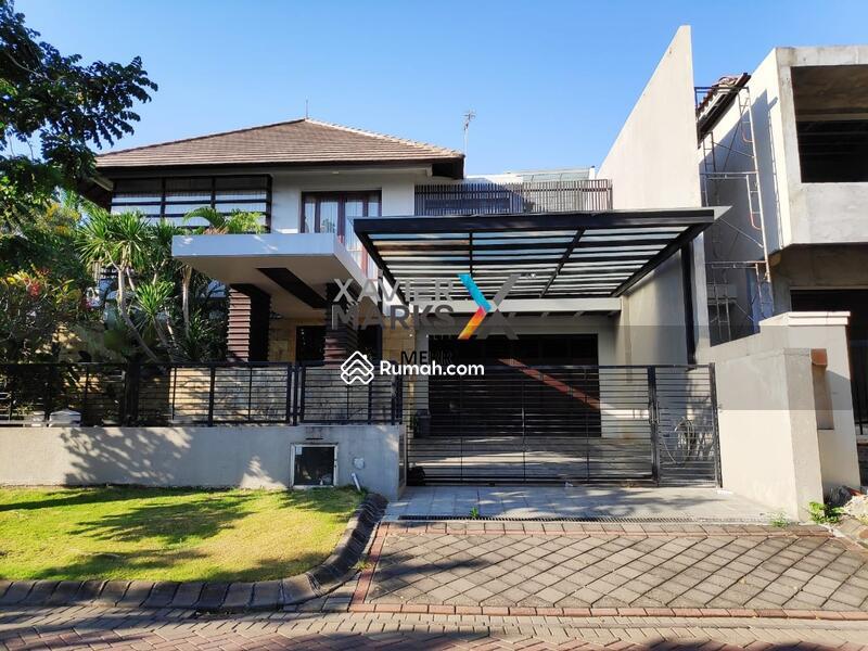 Graha Famili Estate #96858503