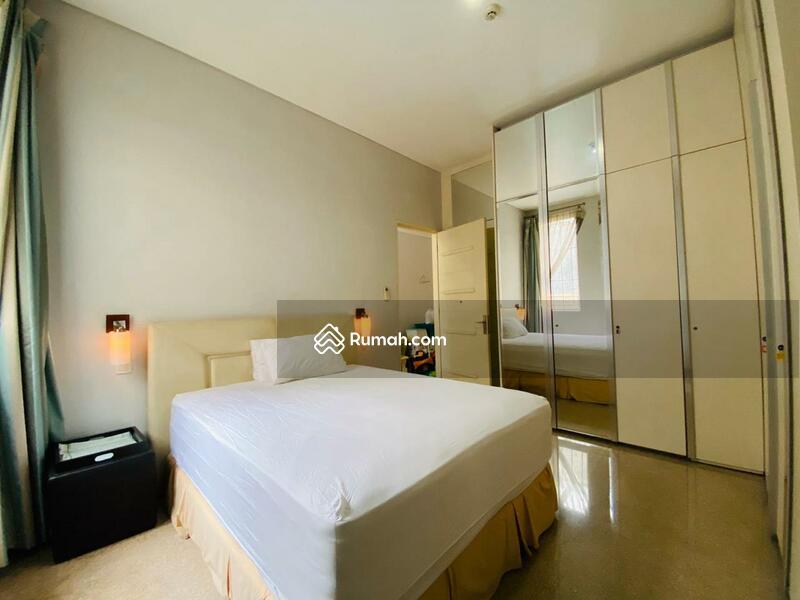 Jl. Niaga Hijau Raya,   Kota Jakarta Selatan, Daerah Khusus Ibukota Jakarta 12310, Indonesia #96866189