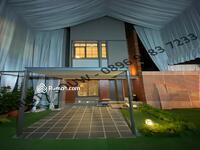 Dijual - Freja House