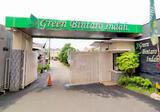 Rumah Murah 2 Lantai Tanpa DP Di Bintaro