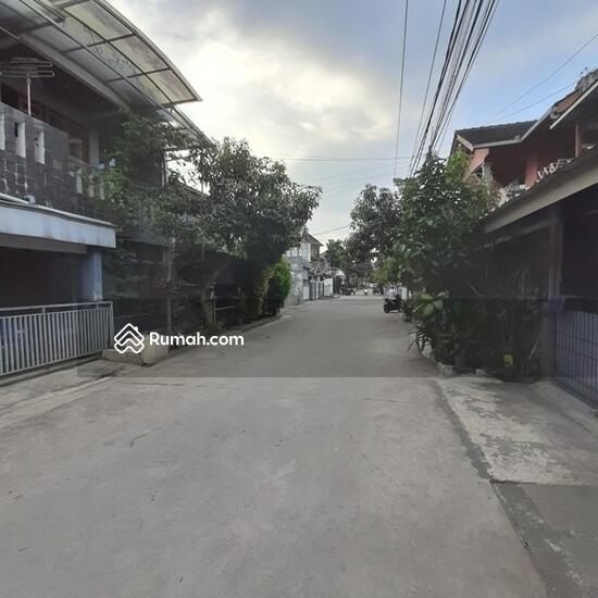 Rumah 2 lantai di Griya Bandung Asri I #96879735