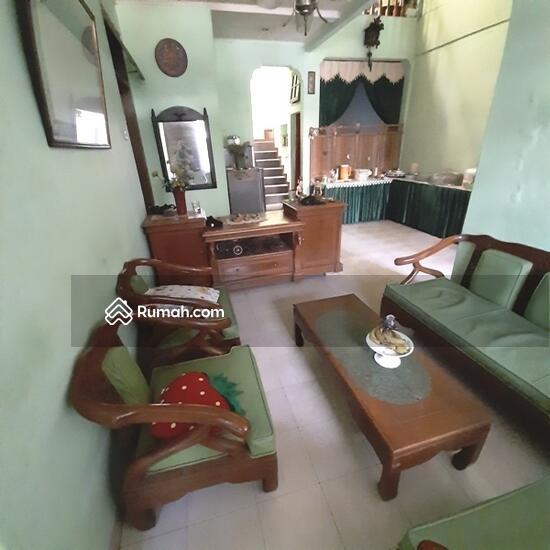 Rumah 2 lantai di Griya Bandung Asri I #96879739