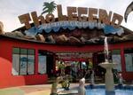 Dijual komersial The Legend Waterpark Kertosono Nganjuk