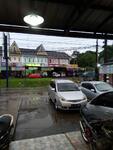 Sentul City Plaza Niaga 2